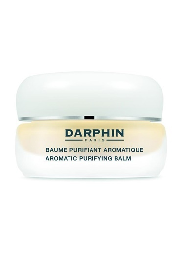 Darphin Darphin Aromatic Purifying Balm 15 Ml Renksiz